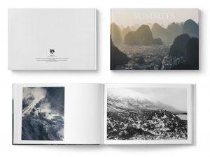 photobook summits